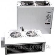 Среднетемпературная сплит-система SM 218 SF фото