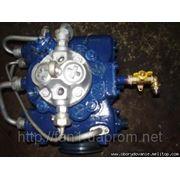 Ремонт компрессоров ФУБС 4ПБ-28 1ПБ-10 4ПБ-10 5ПБ-10 АКР2 АКР-21 ЭК2-150 и др. фото