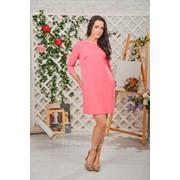 Платье 5-2085-2941-11 фото