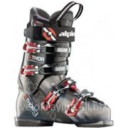 Горнолыжные ботинки ALPINA X THORE 9, 3A531 фото