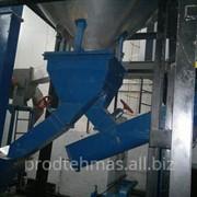 Мини-заводы по производству масла из семян фото