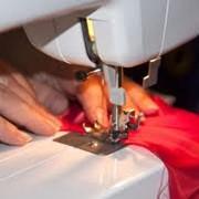 Пошив и ремонт одежды, подгонка и ремонт одежды, Подшив одежды фото