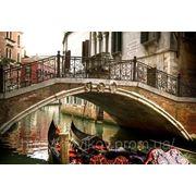 Фото с Венецией фото