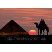 Фото с пирамидами фото