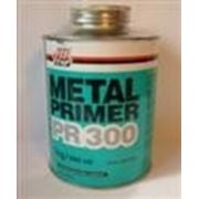 Праймер Metal Primer фото