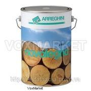 Пропитка для дерева с добавлением воска (Novoegno Dolomiti Plus), прозрачный, ант. орех, дуб , 1 л фото