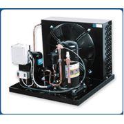 Холодильный агрегат Cool CBGE ZB45-SB фото