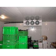 Пластины теплообменника Funke FP 70 Зеленодольск Кожухотрубный теплообменник Alfa Laval Cetecoil 480-M Канск