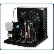 Холодильный агрегат Cool CBGE ZB76X2-KB фото