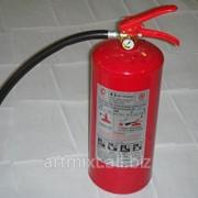 Продажа пожарного оборудования фото