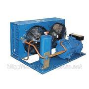Холодильный агрегат с воздушным охлаждением SA 30-84 V Y/2 фото
