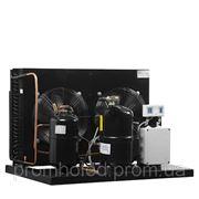 Холодильный агрегат Bristol UH2 B124DBEE фото