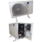 Холодильный агрегат Lunite Hermetique SIL 4519Z 1PH фото