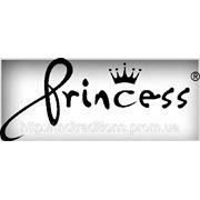 Контурная пластика Princess filler