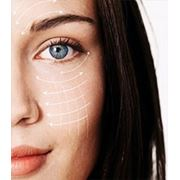 Контурная пластика лица и губ препаратами на основе гиалуроновой кислоты