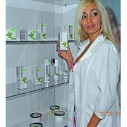 Косметологические препараты