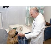 Инъекционные методы коррекции морщин