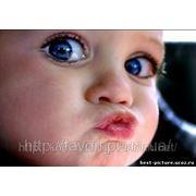 Увеличить губы, накачать губы, добавить объем губам. Консультация по увеличению губ фото