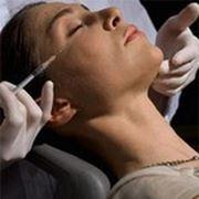 Мезотерапия тела, послеродовое восстановление фото