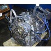 Ремонт автодвигателей капитальный фото