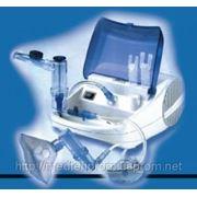 Ингалятор компрессорный для аэрозольной терапии Delphinus F1000 (Дельфин) (Flaem Nuova S.p. A., Италия)