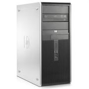 Компьютер HP VC569EA dc7900eC/ E5300/ 250hq/ 2U/ 16rk фото