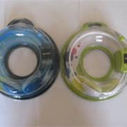 Наушники Sony MDR - 370 LP фото