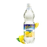 Лимонад Росинка лимон фото