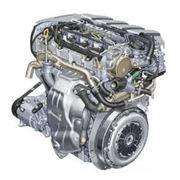 Ремонт импортных автомобильных электродвигателей фото