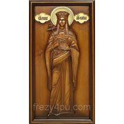 Икона Св. Елена фото