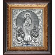 Икона Мария Магдалина фото
