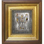 ПЕЧЕРСКАЯ чудотворная икона Пресвятой Богородицы фото