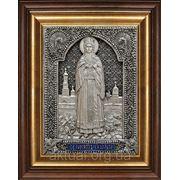 Икона княгиня Ольга фото