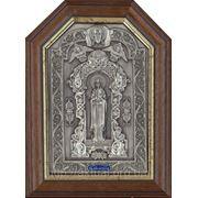 Икона Святая Наталия фото