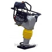 Вибротрамбовка AGT CV 70 H фото