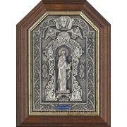 Икона Антоний Печерский фото