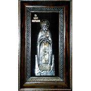 Святой Преподобный Иоан Кронштадтский ростовая икона фото