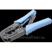 Обжимной инструмент HT-N5684R фото