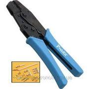 Обжимной инструмент 608-384N фото