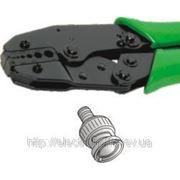Обжимной инструмент HT-336G фото