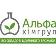 Інсектицид Нокаут к. е. фото