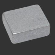 Напайка первого сегмента на диск (D1000-1600 мм) фото