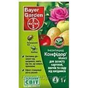 Конфидор Макси (Bayer) пакет 1 гр. фото