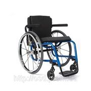 Активные коляски TiLite AERO-R фото