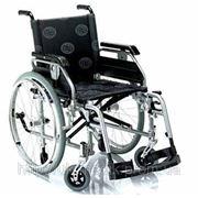 Инвалидная коляска облегченная OSD Light 3 фото