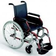 """Инвалидная коляска Sunrise Medical """"Breezy"""" 305 (CША) фото"""
