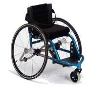 Активная коляска OSD Panthera Micro фото