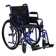 Инвалидная коляска 'Millenium II' фото