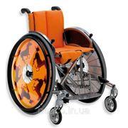 Кресла-коляски детские Модель 1.130 Mex - X Meyra фото