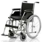 Инвалидные коляски медтехника Service 3.600 фото